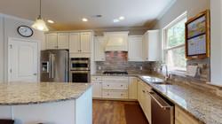 4017 Kestrel-kitchen 3