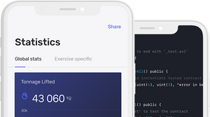 Fully Custom Mobile Apps: Full cycle pro