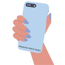 Melanie Marie Apps.png