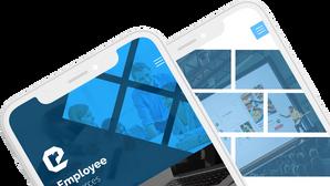 Employee Communication Apps: Immediately