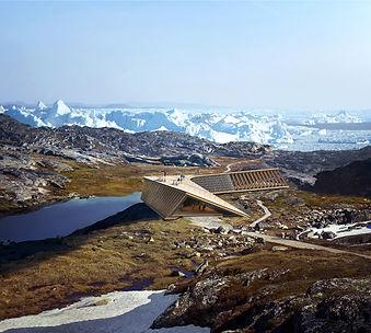 Icefjord Center_The Edge.jpg