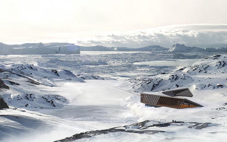 Icefjord Centre Dorte Mandrup.jpg