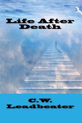 life-after-death-40.jpg