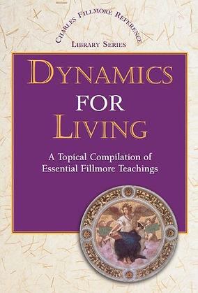 dynamics-for-living.jpg