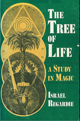 the-tree-of-life-a-study-in-magic-israel