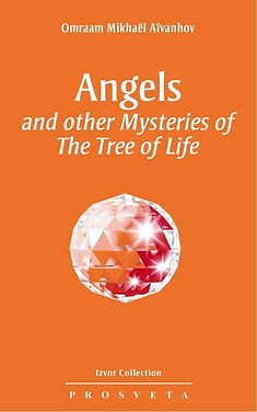 Pages from Angels-and-Other-Mysteries-of