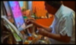 Daskalos painting.jpg