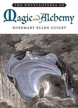 Encyclopedia_of_Magic_and_Alchemy.jpg