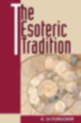 Pages from EsotericTradition-eBook.jpg