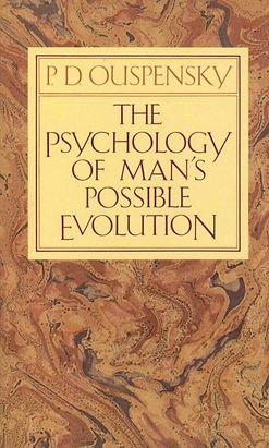 Pages from The-Psychology-of-Man-s-Possi