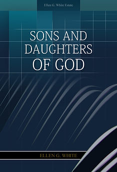 Pages from sons and daughters of god.jpg