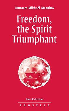 FreedomTheSpiritTriumphant_Page_01.jpg