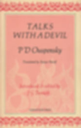 Talks-with-a-Devil-cover.jpg