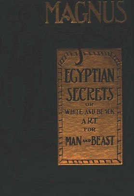 Pages from albertus-magnus-egyptian-secr