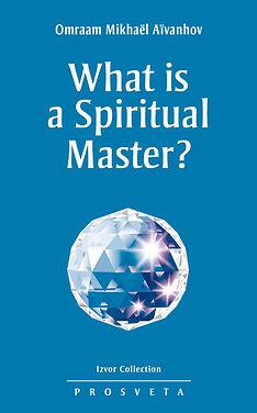 What Is A Spiritual Master.jpg