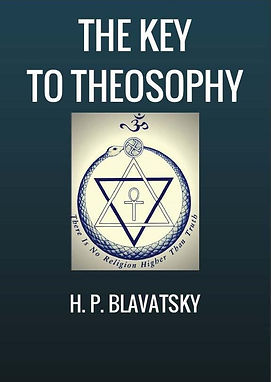 Pages from key-to-theosophy.jpg
