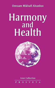 Pages from Harmony-and-Health-Izvor-Coll