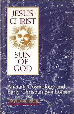 Pages from Jesus-Christ-Sun-of-God-Ancie