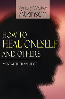 how-to-heal-oneself-and-others-mental-th