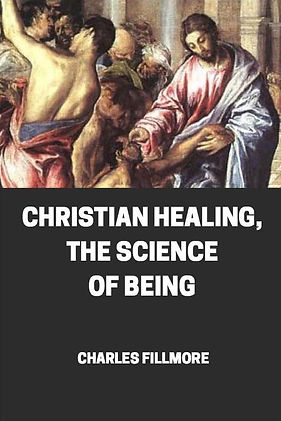 Pages from christian-healing-the-science