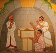 ΕΡΜΗΝΕΥΤΙΚΑ ΣΧΟΛΙΑ 13ου ΒΑΘΜΟΥ - ΙΠΠΟΤΗΣ ΒΑΣΙΛΙΚΗΣ ΑΨΙΔΟΣ