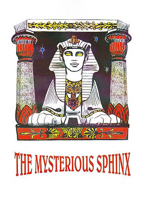Hilton-Hotema-The-Mysterious-Sphinx_Page