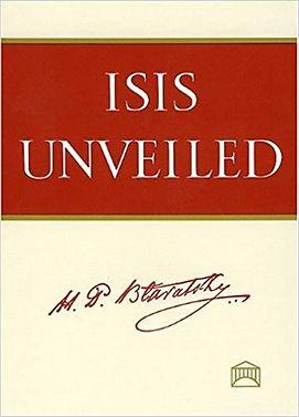 ISIS ANVEILED.jpg