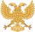 Displayed_double_head_eagle.svg.png