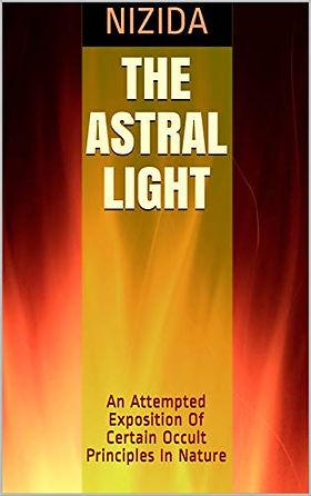 astral light.jpg