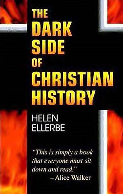 Pages from The Dark Side of Christian History (1995).jpg