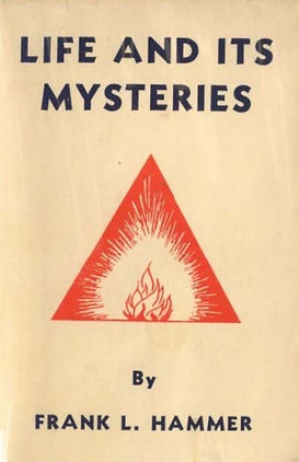 Pages from life mysteries.jpg