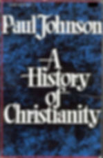 Pages from history-of-christianity.jpg