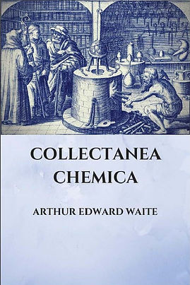 Pages from collectanea-chemica.jpg
