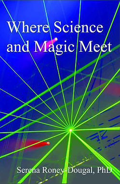 Pages from Where-Science-and-Magic-Meet.