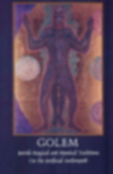 Pages from Idel-Golem.jpg