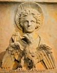 ΘΕΟΣ ΗΛΙΟΣ - Ο ΕΟΡΤΑΣΜΟΣ ΤΩΝ ΧΡΙΣΤΟΥΓΕΝΝΩΝ ΚΑΙ ΤΟ ΧΕΙΜΕΡΙΝΟ ΗΛΙΟΣΤΑΣΙΟ