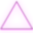 triangle-born-png-22.png