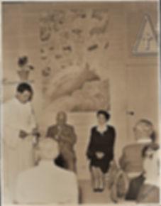 NICOSIA  1954 (2).jpg