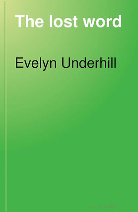 Pages from 142510915-Evelyn-Underhill-Th