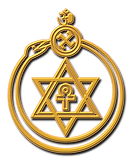 the_theosophical_society.png