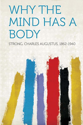 Pages from why mind has a body.jpg