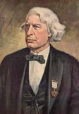 ALBERT GALLATIN MACKEY