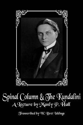 Pages from Manly-P-Hall-Spinal-Column-Th