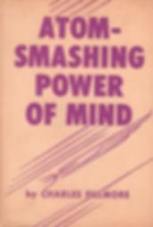 atom-smashing-power-of-mind-cover.jpg