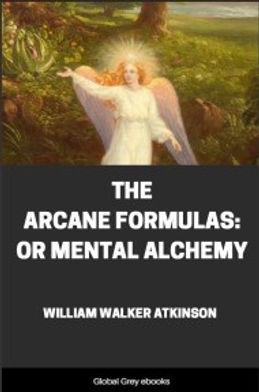 arcane-formulas-or-mental-alchemy.jpg