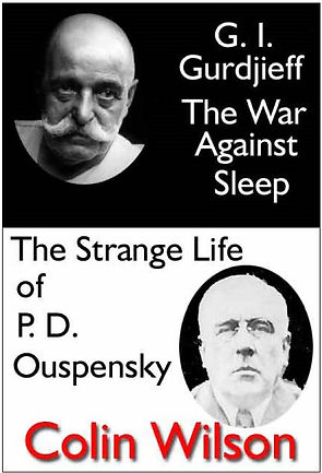 Pages from 136675799-Gurdjieff-Ouspensky