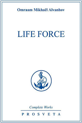 Pages from Life Force.jpg
