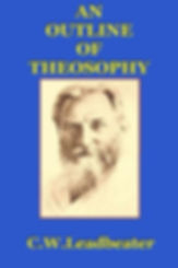 an-outline-of-theosophy-4.jpg