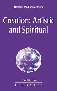 Creation_Artistic And Spiritual.jpg