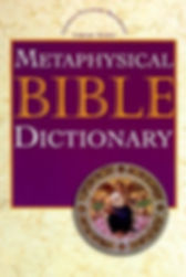 Pages from Metaphysical_Bible_Dictionary